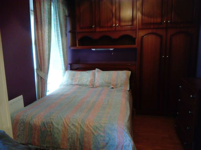 Double room - Kilmallock - Departamento