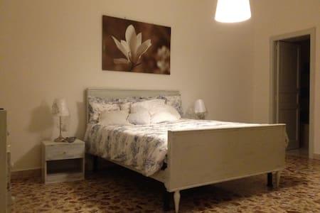 Casa Vacanze pressi Venetico (ME) - Fondachello