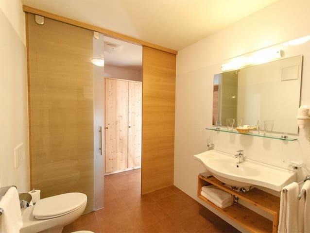 Smy Hotel Koflerhof, Deluxe Family Room