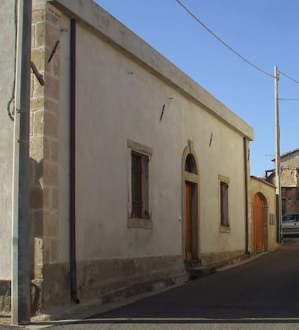 Sardegna - non solo in estate