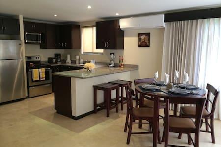 The Cove - 1 Bdrm Suite (6 of 8 ) - Condominium
