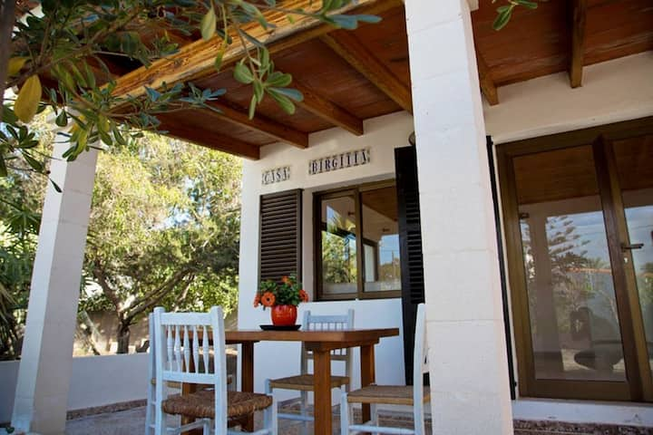 Casa Bettina - Formentera Break