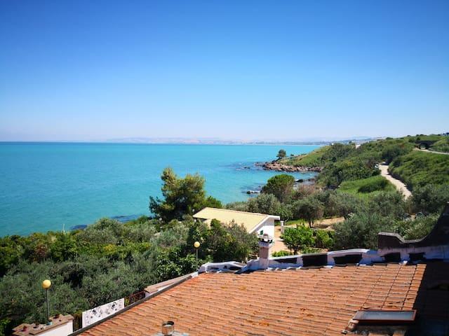 Villa Naglieri