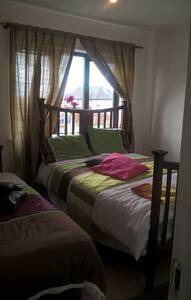 Nice Room in Nice House. Ballymahon Co Longford - Ballymahon