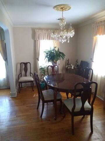 Room 1 for rent in Memphis