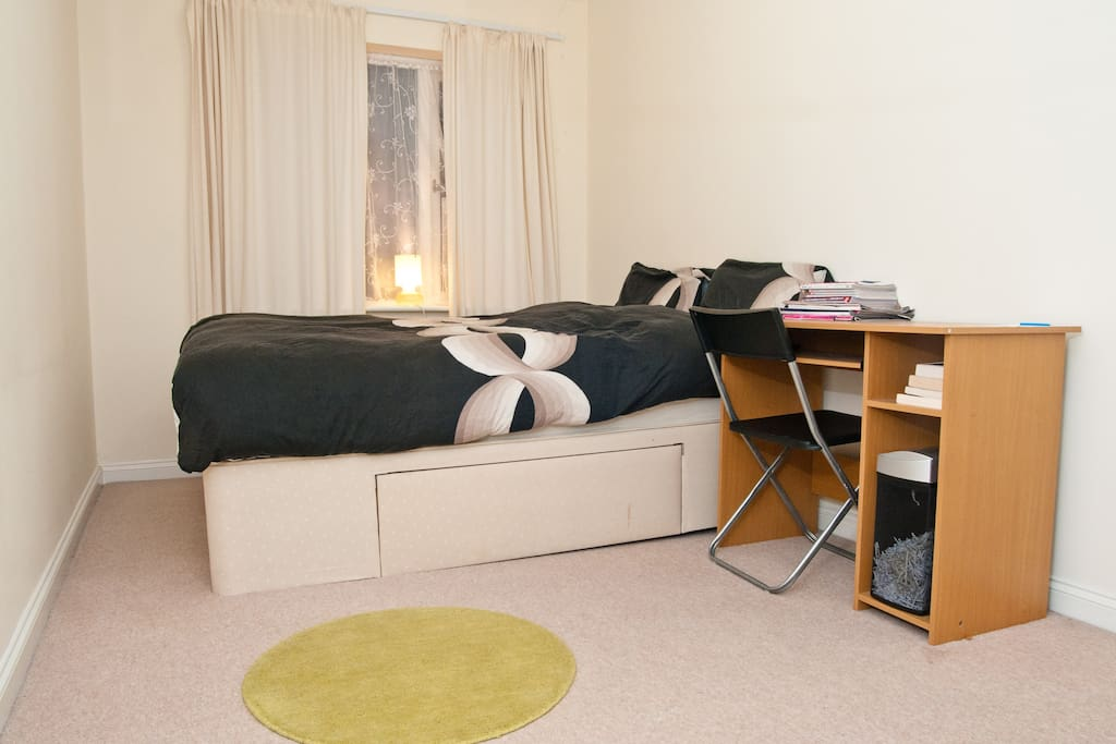 cheap london wembley apartment flats for rent in