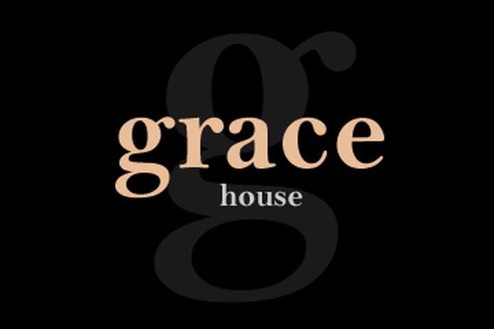 Grace House Room at Beverly Garden Lippo Cikarang