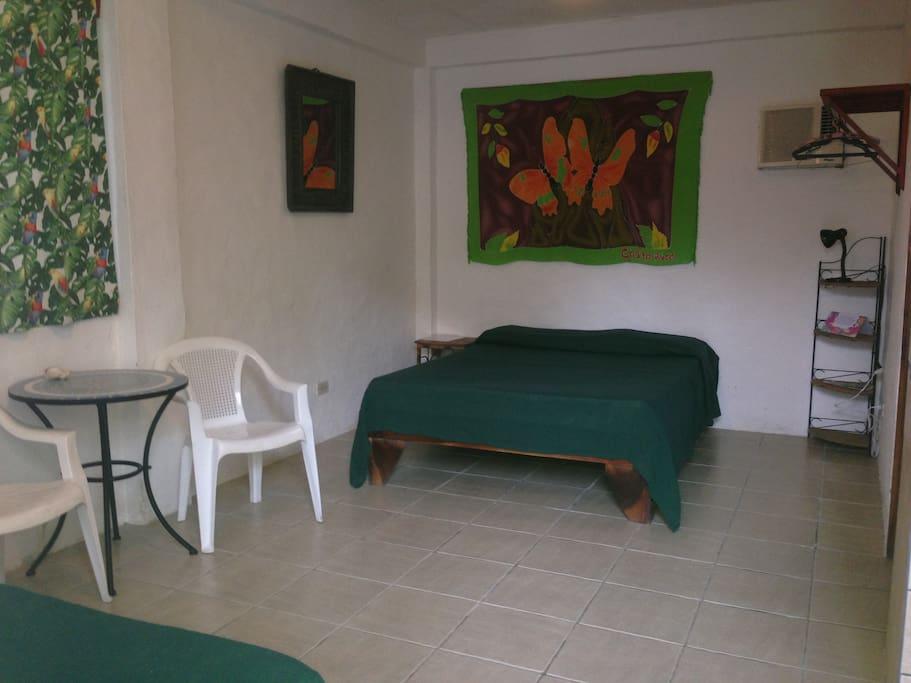 bedroom rm 6