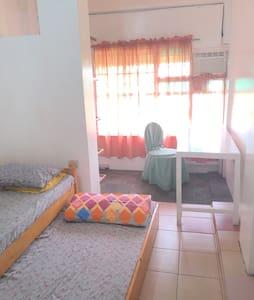 Home Sweet Home in Cabuyao Laguna - Cabuyao  - Casa