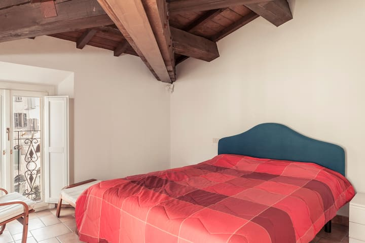 Apartment in medieval Brisighella - Brisighella