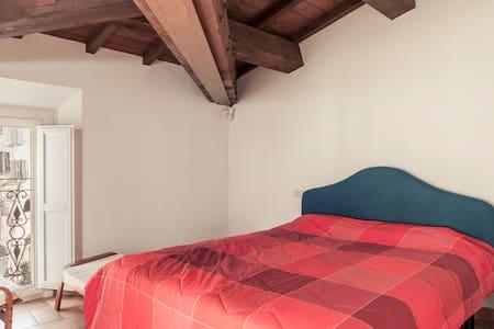 Apartment in medieval Brisighella - Brisighella - อพาร์ทเมนท์