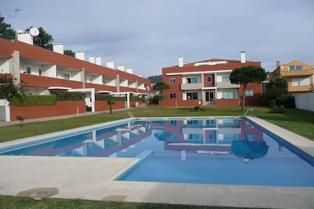 Appartement près de la mer - Esposende - Apartment