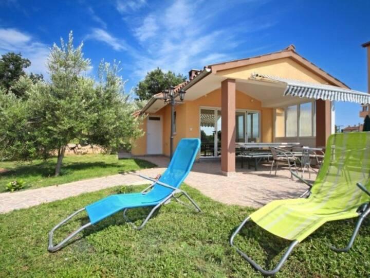 Cozy room 2 in Medulin, Istria