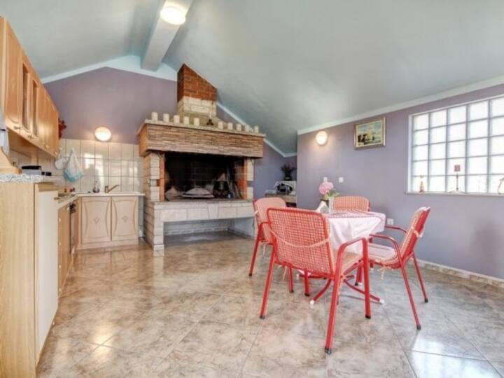 Cozy room 3 in Medulin, Istria