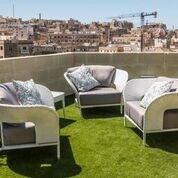 Bormla, , Malta U2013 Airbnb