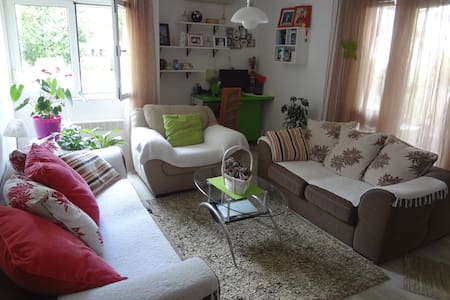 Apartment Flower - Tivat - Pis
