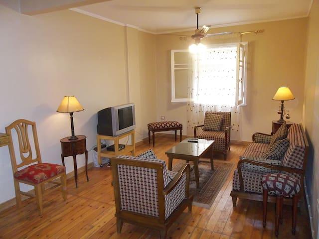 Your Suite off Four Seasons San Stefano Hotel!
