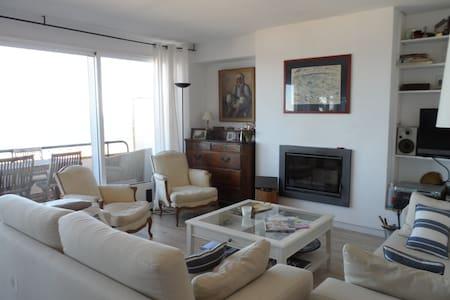 Bed and breakfast con vistas - L'Escala - Bed & Breakfast