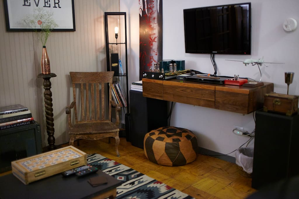 gramercy park comfort appartements louer new york new york tats unis. Black Bedroom Furniture Sets. Home Design Ideas