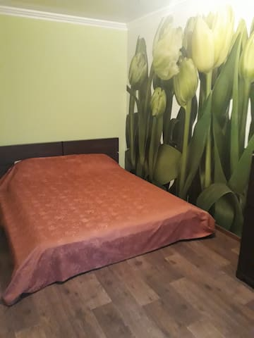 Сдам отдельную комнату в Челябинский центр