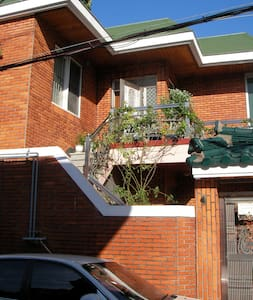 rent for clean room - Pusan