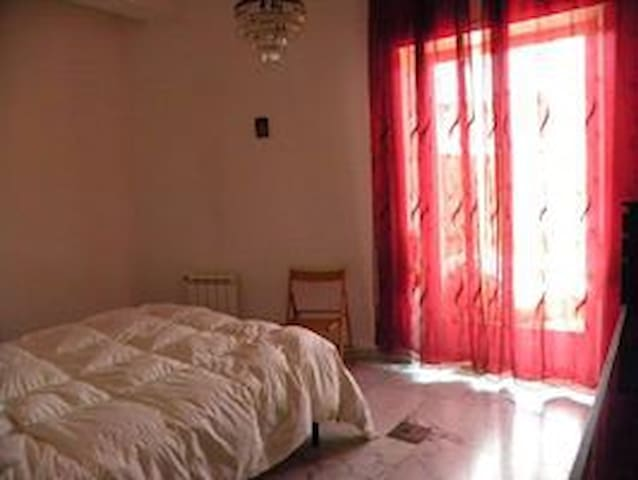 In the heart of Prati Rome - Rome - Appartement