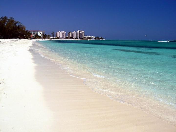 Sand Dollar Apartment-Best Location