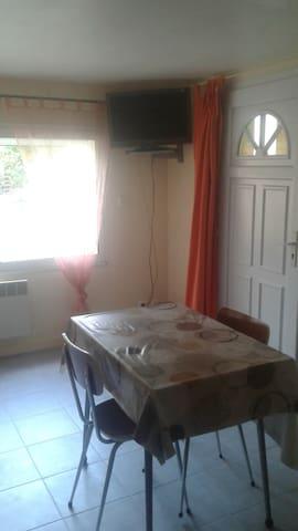 Studio Villa26