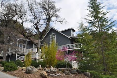 Suite White Sage! near Yosemite - Oakhurst