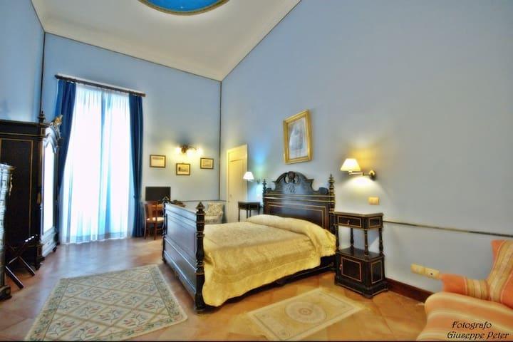 Chambre D Hotes Pouilles Italie