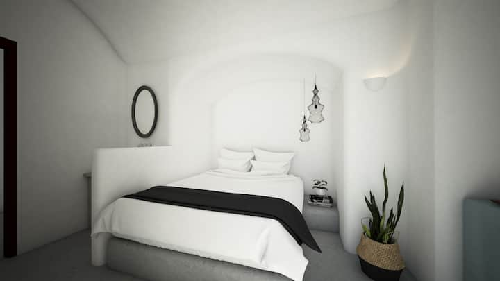 Junior Suite - Nano Suites