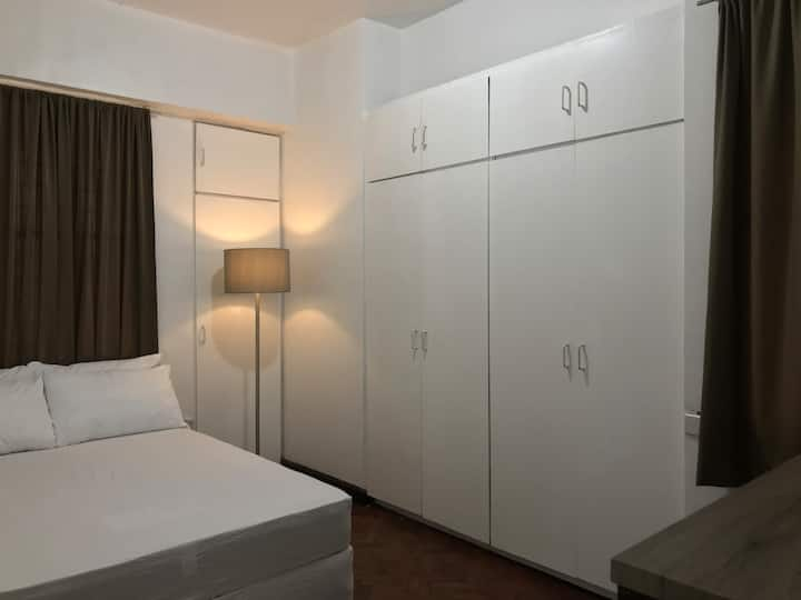 Cebu City Private Room