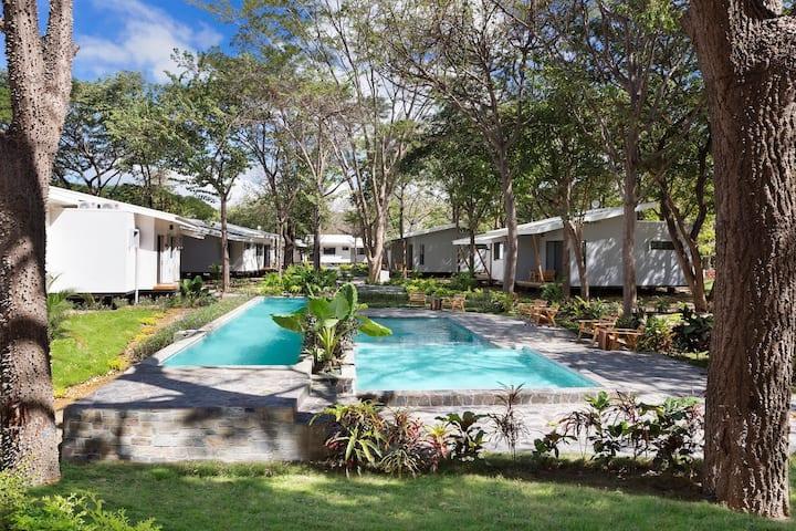 Las Playas Village #2