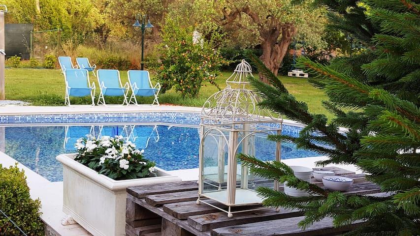 Appartamento in Villa Romano - Francavilla al Mare - Byt
