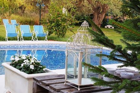 Appartamento in Villa Romano - Francavilla al Mare - Διαμέρισμα