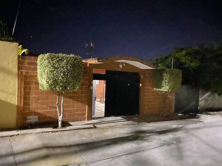 Sol's creations#1 casa completa,hermosa y cómoda#1