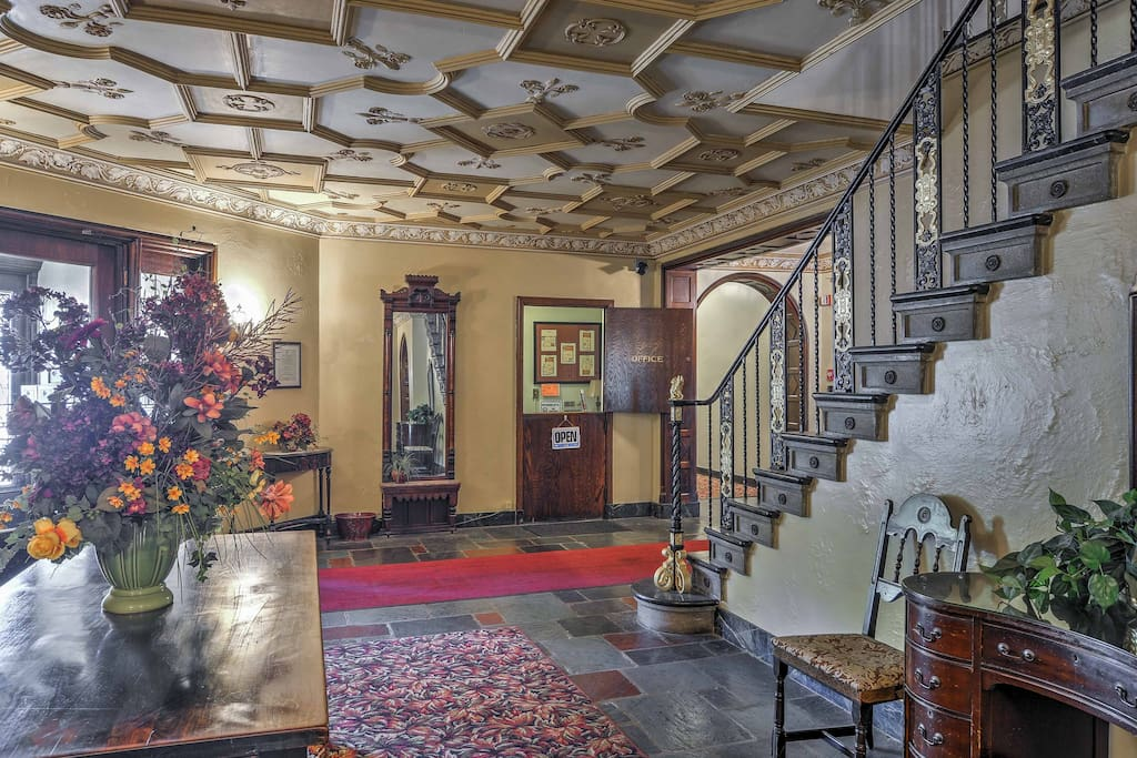 Rooms For Rent In Niagara Falls New York