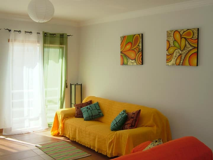 Fantastic 3 bedroom Villa, Peniche