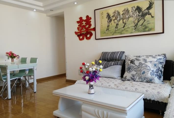 Decoration decoration - 仁武鄉 - Apartment