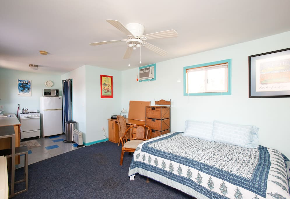 New Orleans Furnished Apartments For Rent