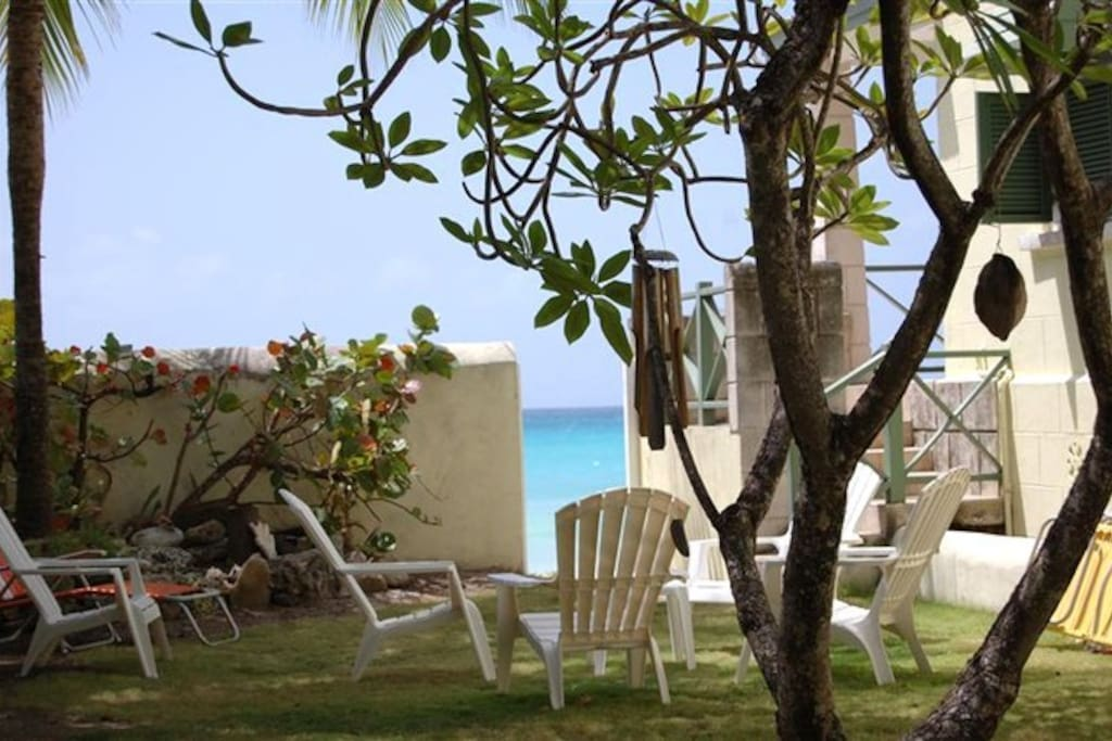 beach house in paradise houses for rent in oistins house rental 03301