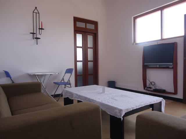 Stay in touch with just right peopl - Matara - Apartamento
