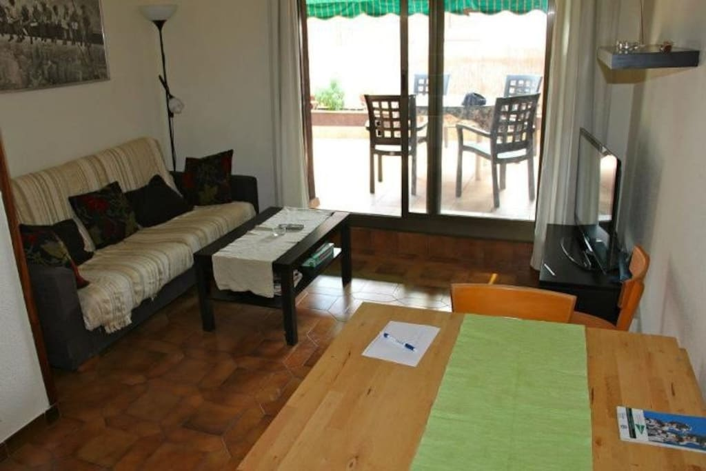 Rooms  Rent Barcelona