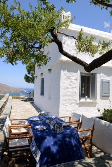 Charming Mousionas 2017: Top 20 Holiday Lettings Mousionas, Holiday Rentals U0026  Apartments   Airbnb Mousionas, Greece