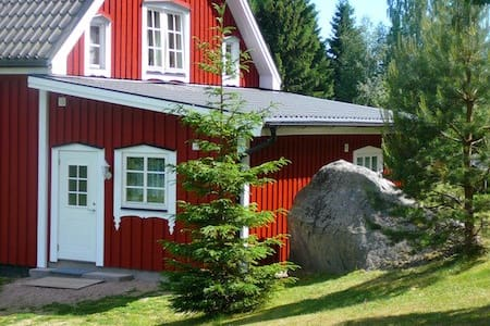 Appartment - Torsby - Byt