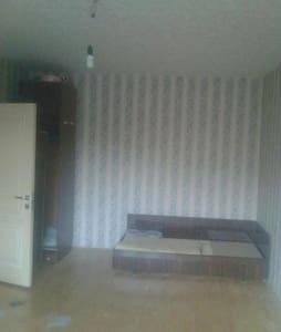 Щелково Квартира, 38 м²