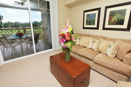 Waikoloa Beach Villas I22.  Includes Beach Gear!