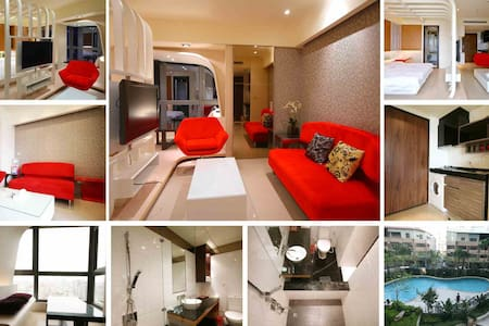 Do not choose room, only $ 1580 - Xitun District