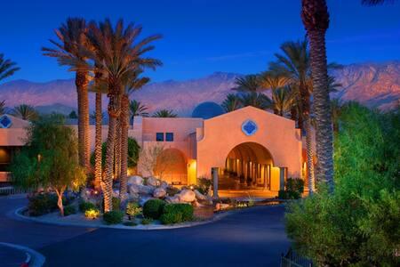 Westin Mission Hills Resort Villas - ランチョミラージュ - 別荘