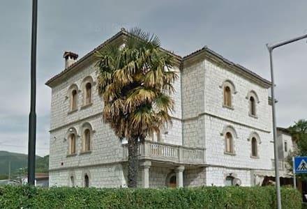 Residenza La Città di Pietra 2 - Gubbio - 公寓